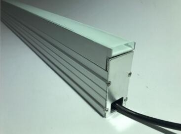 ไฟ LED Linear Light